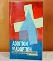 Picture of Addition by Adoption