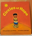 Picture of Circles of Hope