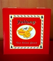 Picture of Feilong - The China Game