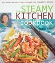 Picture of Steamy Kitchen Cookbook