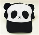 Picture of Panda Baseball Cap