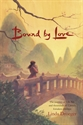 Picture of Bound By Love