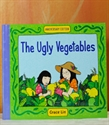 Picture of The Ugly Vegetables