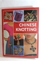 Picture of Chinese Knotting